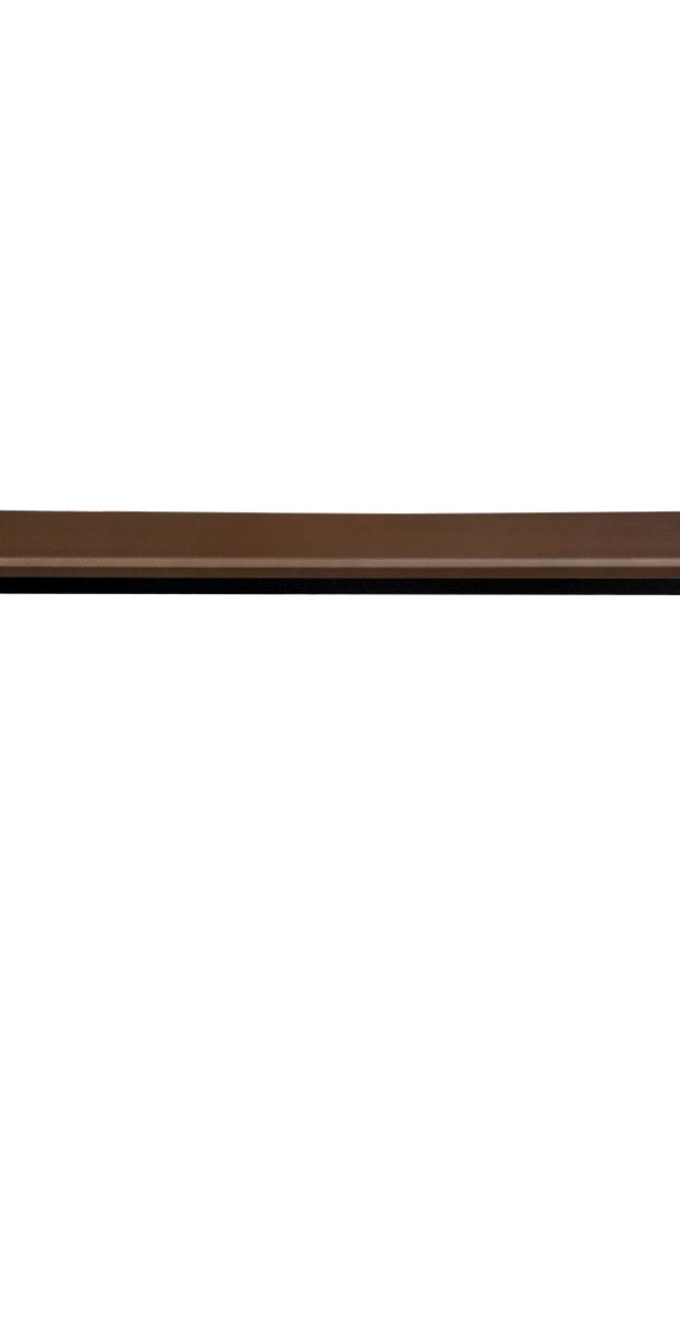 201505 1