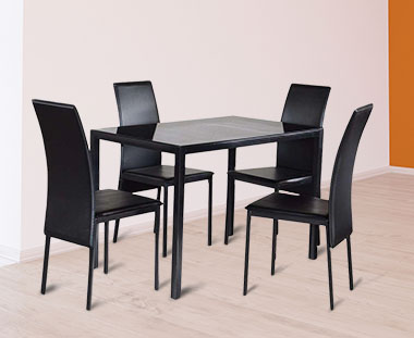 Sanyang Quality And Best Price Deals On Sanyang Furniture