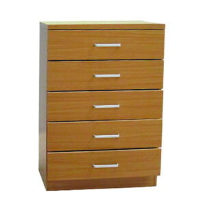 Chest Drawers Archives Sanyang