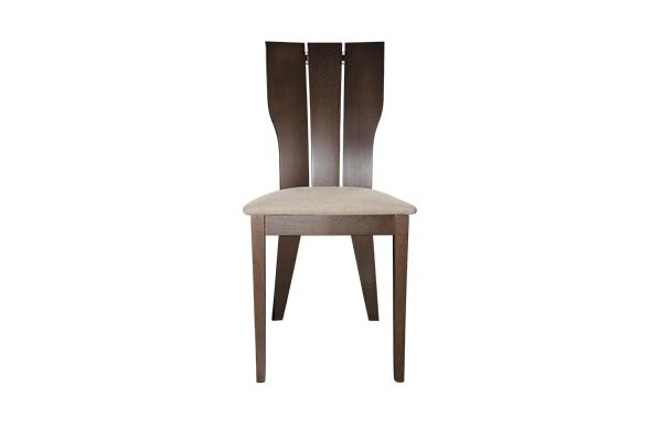 SY-Din-Chair-306809-front.jpg